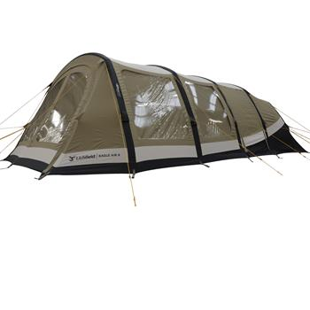 Lichfield Eagle 6 Air Tent Package (2021)