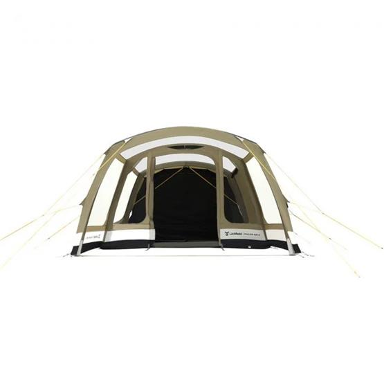 Lichfield Falcon 4 Air Tent Package (2021) image 3