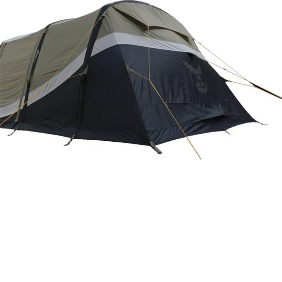 Lichfield Falcon 4 Air Tent Package (2021) image 5