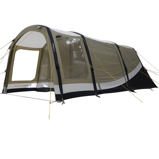 Lichfield Falcon 4 Air Tent Package (2021) image 1