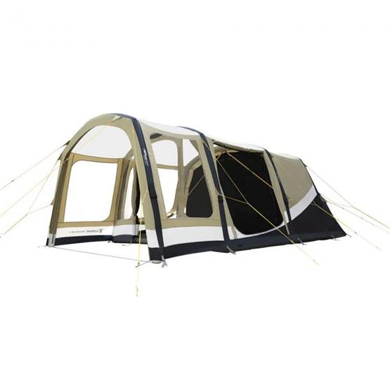 Lichfield Falcon 4 Air Tent Package (2021) image 4