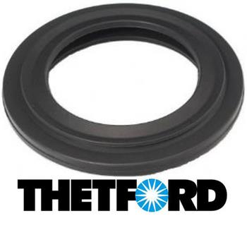 Lip seal for Thetford (23721) Toilets image 4