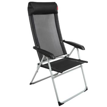 CPL Lollie pop folding chair