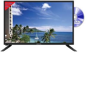 Manta 1904 TV/DVD