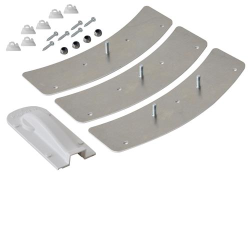 Maxview VuQube 2 Roof Mount Fixing Kit