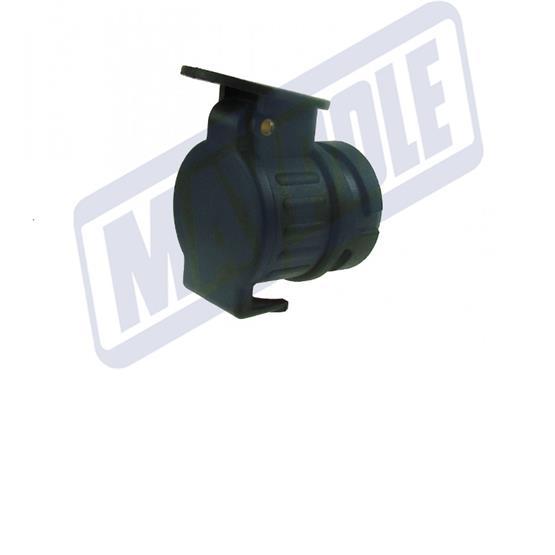 Maypole 13 pin to 7 pin adaptor Towing image 4