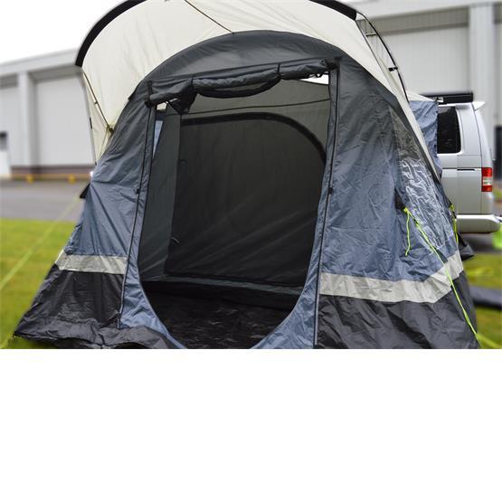 Maypole 2 Berth Inner Tent (MP9521) image 1