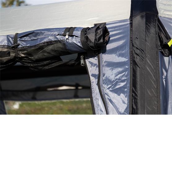 Maypole Air Driveaway Awning 2020 (MP9516) image 15