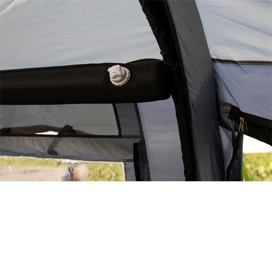 Maypole Air Driveaway Awning 2020 (MP9516) image 7