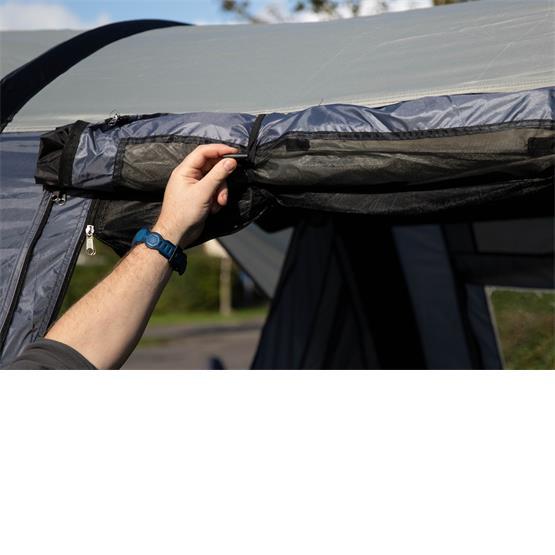 Maypole Air Driveaway Awning 2020 (MP9516) image 10