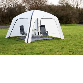 Maypole Air Event Shelter Side wall set x 2