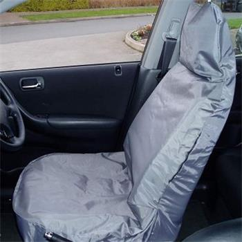Maypole Vehicle Seat Covers