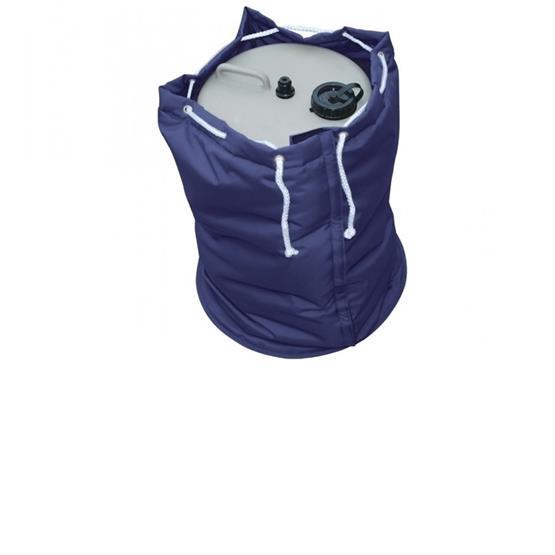 Maypole Insulated Water Carrier (aquaroll) Storage Bag