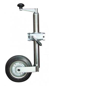 Maypole Jockey Wheel 42mm & clamp