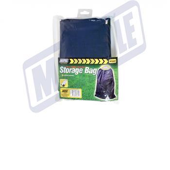 Maypole WasteMaster storage bag