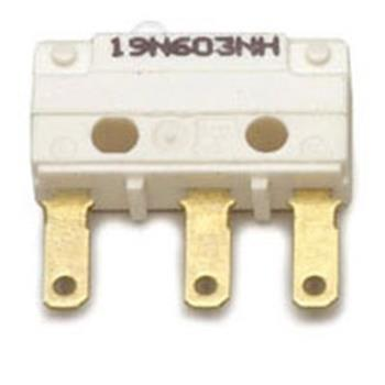 Microswitch (for taps)