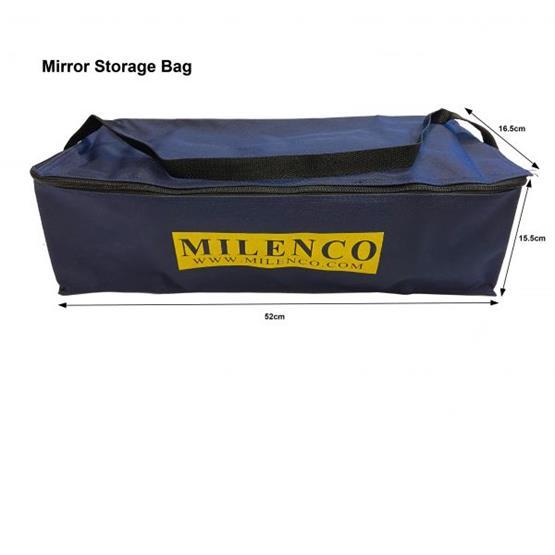 Milenco Aero Universal Storage Bag image 2
