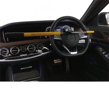 Milenco Classic Steering Wheel Lock
