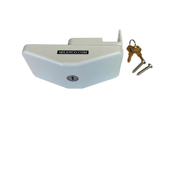 Milenco Door Frame Lock - Single image 7