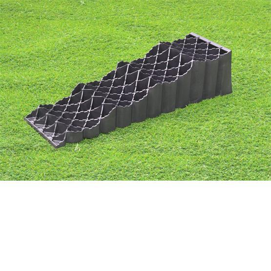Milenco Quattro Level (pair) image 7