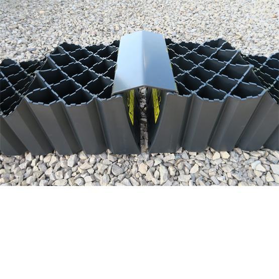 Milenco Quattro Level (pair) image 6
