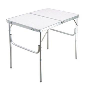 Mini Maxi Luxus 90 x 60cm Table