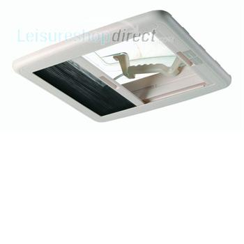 Dometic Mini-Heki S Rooflight plus Spare Parts