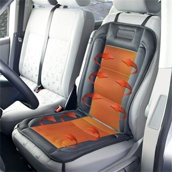 Mobicool MH-40GS 12V Heated Seat