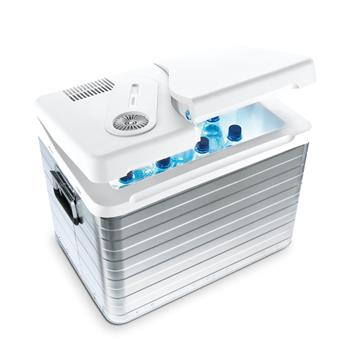 Mobicool MQ40 Coolbox (12V/230V)
