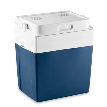Mobicool MV30 Coolbox (12V/230V)