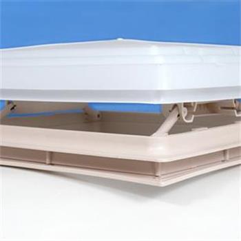 MPK 290 Rooflight (280 x 280mm) image 2