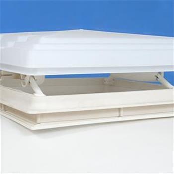 MPK Rooflight (320mm x 360mm) image 2