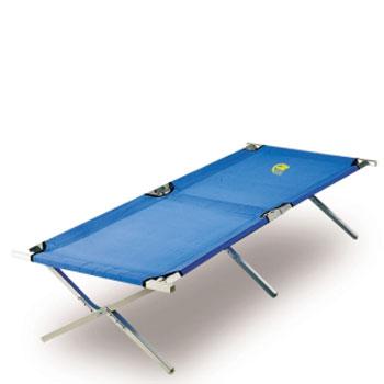 Camp beds