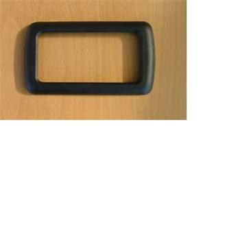 CBE Outer Frame 2 Way