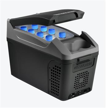 MyCoolman CTP10 by Milenco - 12V Thermoelectric Cooler/Warmer