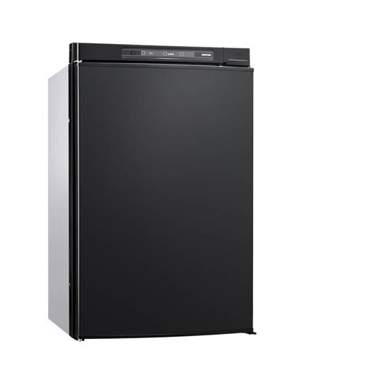 Thetford N3104A Frameless Fridge