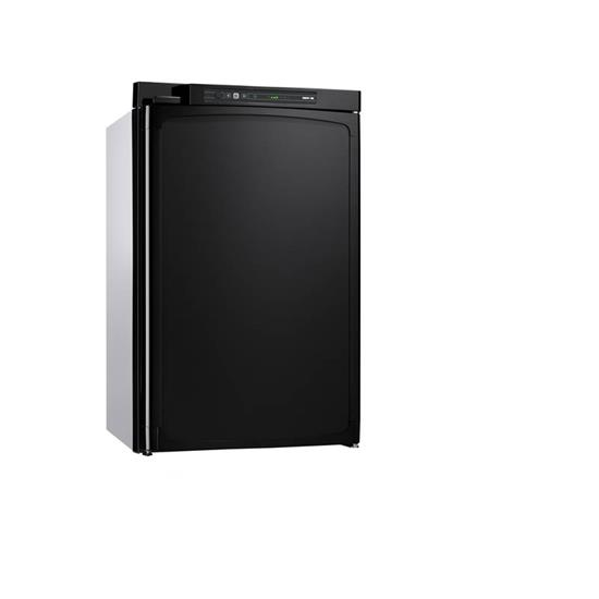 Thetford N3104A Framed Fridge