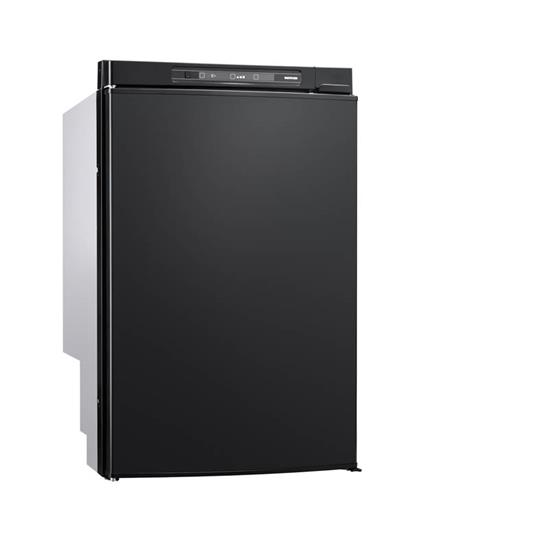Thetford N3112A Frameless Fridge