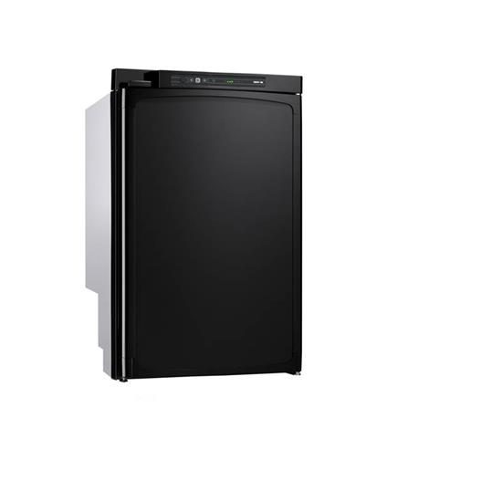 Thetford N3112A Framed Fridge