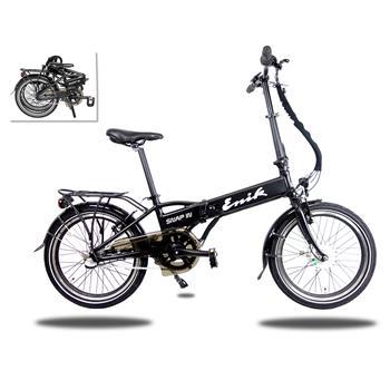 Narbonne Enik 20$$$ Folding Electric Bike