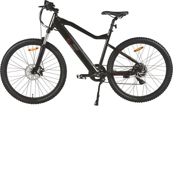 Narbonne EZA Energie Off Road Electric Mountain Bike image 3