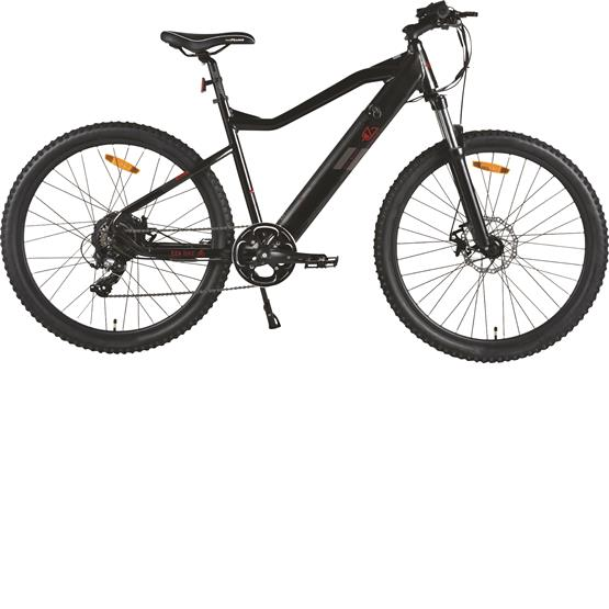 Narbonne EZA Energie Off Road Electric Mountain Bike image 1