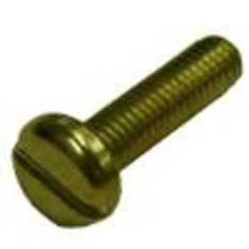 Screw for Vaillant heater