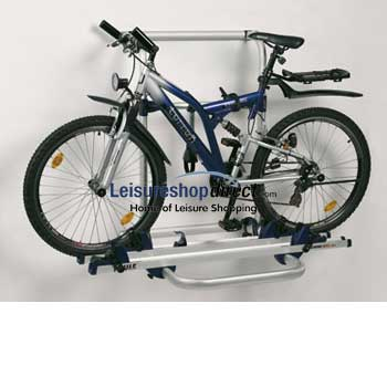 Thule Omni-Bike Elite HH image 1