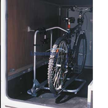Find every shop in the world selling thule omni bike sport for Omni garage door