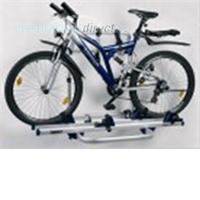 Omnibike Plus Bikerack Spare Parts