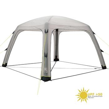 Outwell Air Event Shelter (2021)