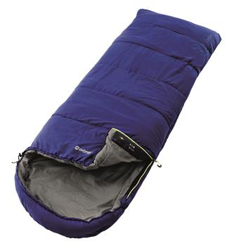 Outwell Campion Sleeping bag (Blue)