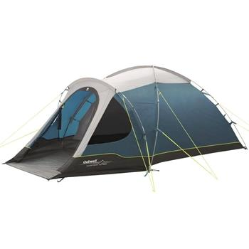 Outwell Cloud 3 Tent (2021)