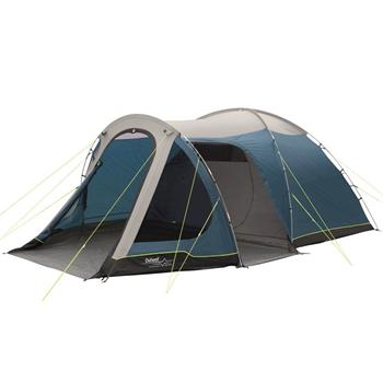 Outwell Cloud 5 Plus Tent (2021)